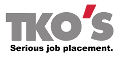 TKO Technology Professionals